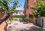 Location vacances Serravalle Pistoiese - Charme Montecatini Villa-4