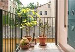 Location vacances Turin - Quadrilatero Apartment-2