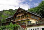 Hôtel Autriche - Hotel Kaiservilla-1