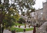 Hôtel Province de Viterbe - Resort Paradosso