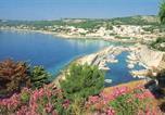 Location vacances Santa Cesarea Terme - Appartamento rocco-3