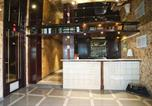Hôtel Umag - Hotel Zephyr - Plovanija-2