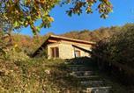 Location vacances Aubres - La Ferme Rolland-1