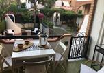 Location vacances Orsomarso - Casa vacanze Maradei-3