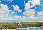 Location vacances Fernandina Beach - New Listing! Fernandina Beach Oasis W/ Pool Condo-1