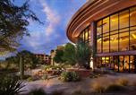 Villages vacances Phoenix - Sheraton Grand at Wild Horse Pass-3