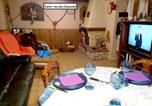 Location vacances  Cantal - Holiday home Le Bourg - 9-2