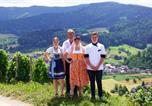Location vacances Sankt Peter - Hotel Wisser's Sonnenhof-2