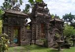 Villages vacances Denpasar - Githa Arsha Villa-3