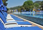 Hôtel Monténégro - Hunguest Hotel Sun Resort-3