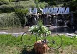 Location vacances Modane - Résidences La Norma-1