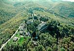 Location vacances Castellina in Chianti - Borgo Di Pietrafitta Relais-1