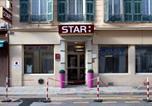 Hôtel Nice - Hotel le Nice Etoile-1