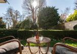 Location vacances  Eure-et-Loir - The Castel Marceau-3