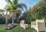Location vacances Altavilla Milicia - Villa Tourig Beach-3