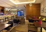 Hôtel Croydon - Hampton by Hilton London Croydon-2