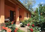 Location vacances Tiszafüred - Diófa Vendégházak-2