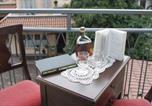 Hôtel Baveno - Hotel La Locanda-2