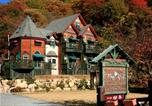Villages vacances Gyeongju - Gyeongju Jy Pension-3