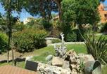 Villages vacances Appietto - Résidence A Merula-3