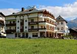Hôtel Fiss - Hotel Astoria-1