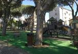 Location vacances Tuscania - Apartment Via degli Orti - 4-2