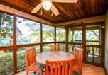 Location vacances Kiawah Island - 4583 Parkside Villa-1