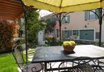 Location vacances Cavaion Veronese - Rustico Petra - Regarda Travel-1