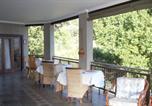 Location vacances Hazyview - Bubezi Guest House-4