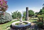 Location vacances Montagnareale - Apartment 9 Gioiosa Marea-2