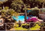 Location vacances Maratea - Maison Marida-2