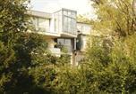 Location vacances Hattingen - Wiabo Wiesental Ateliers Bochum-1