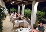 Location vacances Ortelle - Agriturismo Vignavecchia-3
