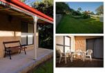 Location vacances Port Fairy - Kurrawa - Near East Beach-2