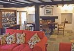 Location vacances Brecon - Fir Tree Cottage-1