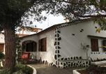 Location vacances Santa Brígida - La Casita de Las Palmas-2