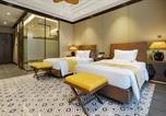 Hôtel Huế - Senna Hue Hotel-3