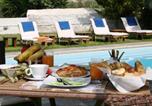 Location vacances Spetses - Villa Irini-4