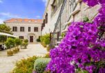 Hôtel Dubrovnik - Boutique Hotel Kazbek-2