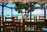 Location vacances Bayahibe - Arcoiris-2