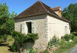 Location vacances Martel - La petite maison de Clotilde-1