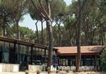 Camping Fiano Romano - Homair - Fabulous-4