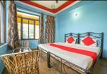 Hôtel Nainital - Humble guest house-2