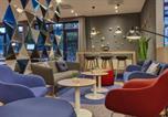 Hôtel Dortmund - Holiday Inn Express Dortmund-2
