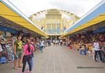 Location vacances Phnom Penh - Purple Inn-4