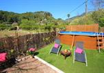 Location vacances Soller - Can Sucre-1