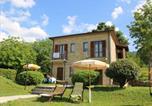 Location vacances Apecchio - Il Grano-3