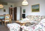 Location vacances Bad Mitterndorf - Appartement Trixi-3