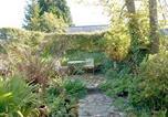 Location vacances Liskeard - Owl Cottage-2