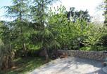 Location vacances Matulji - Apartment Kutlesa-3